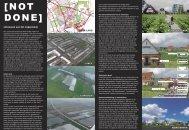 pdf - ANA architecten