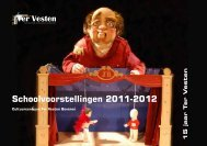 Download - CC Ter Vesten Beveren