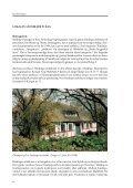Lokalplan 160 - Page 7