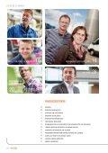bedrijfsmagazines - Marijke Mosterman Journalistieke Producties - Page 4