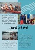 Rofolder til pdf - Fredericia Roklub - Page 2