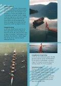 Rofolder til pdf - Fredericia Roklub - Page 3