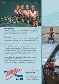 Rofolder til pdf - Fredericia Roklub - Page 6