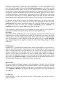 OBJEKT I SORUNDA SOCKEN - Nynäshamns kommun - Page 7