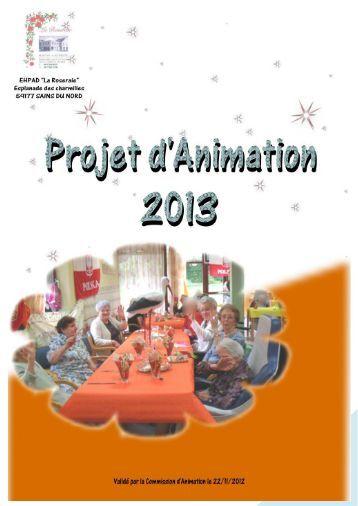Fermer le robinet avec for Projet d animation cuisine