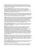 En introduktion till Triathlon - Page 2