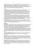 En introduktion till Triathlon - Page 3