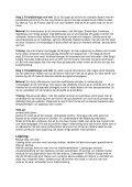 En introduktion till Triathlon - Page 4