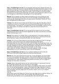 En introduktion till Triathlon - Page 5