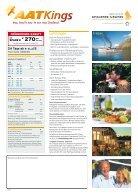 Faszination Neuseeland - Seite 4