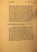 MINISTERRAAD - Historici.nl - Page 2