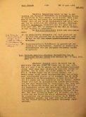 MINISTERRAAD - Historici.nl - Page 3