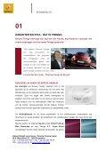 NIEUWE TWINGO: OPTIMISME TROEF - Media-renault.eu - Page 4