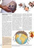 (Over)bevolking - Universitaire Associatie Brussel - Page 4