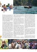 (Over)bevolking - Universitaire Associatie Brussel - Page 5