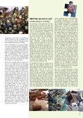 (Over)bevolking - Universitaire Associatie Brussel - Page 7