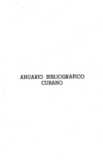 1949 - Biblioteca Digital