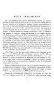 1949 - Biblioteca Digital - Page 7