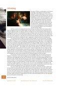 Educatief dossier * deel leerkracht - Lerarenkaart - Page 4
