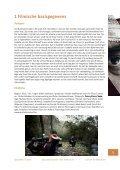 Educatief dossier * deel leerkracht - Lerarenkaart - Page 5