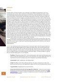 Educatief dossier * deel leerkracht - Lerarenkaart - Page 6