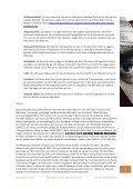 Educatief dossier * deel leerkracht - Lerarenkaart - Page 7