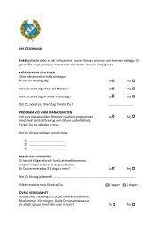 spf/uploads/L5209/Enkät ang verksamhet.pdf