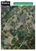 Agentschap Kluisbergen - Ruien Feeste - Page 6