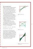 Landjepik - Pythagoras - Page 2