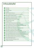 SIGGIS Opleidingen - Page 2
