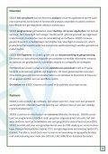 SIGGIS Opleidingen - Page 5