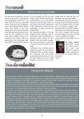 WIMA caravans - Belgian Oldtimer Caravan Club - Page 4