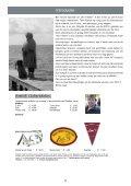 WIMA caravans - Belgian Oldtimer Caravan Club - Page 5