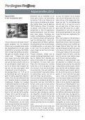 WIMA caravans - Belgian Oldtimer Caravan Club - Page 6