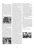 WIMA caravans - Belgian Oldtimer Caravan Club - Page 7