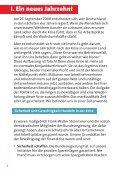 Das Regierungsprogramm der SPD - Policy Network - Seite 4