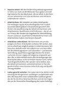 Das Regierungsprogramm der SPD - Policy Network - Seite 5
