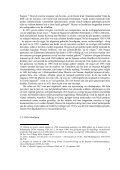 Hoe Tilburg de Opstand overleefde ten koste van ... - Leo Adriaenssen - Page 4