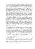 Hoe Tilburg de Opstand overleefde ten koste van ... - Leo Adriaenssen - Page 5