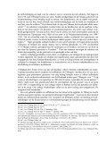 Hoe Tilburg de Opstand overleefde ten koste van ... - Leo Adriaenssen - Page 6