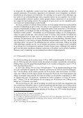 Hoe Tilburg de Opstand overleefde ten koste van ... - Leo Adriaenssen - Page 7