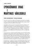 Epokgörande drag i Martinus världsbild - Martinus Institut - Page 2