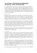 Epokgörande drag i Martinus världsbild - Martinus Institut - Page 3