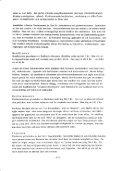 Epokgörande drag i Martinus världsbild - Martinus Institut - Page 4