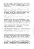 Epokgörande drag i Martinus världsbild - Martinus Institut - Page 5