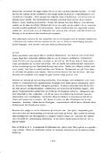 Epokgörande drag i Martinus världsbild - Martinus Institut - Page 6