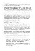 Epokgörande drag i Martinus världsbild - Martinus Institut - Page 7