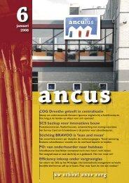 Ancus 6-2008 cont.indd - Anculus