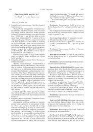 PDF - Stortinget
