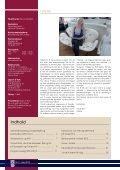 Medlemsblad 2 - 2012 - Skanderborg Antenneforening - Page 2